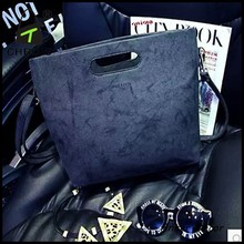 2015 lady fashion bag dubai cheap handbags wholesale