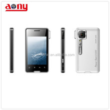 high quality cheap PDA mobile phone cellphone touch screen cheap touch screen mobile phone