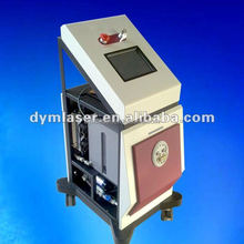 Beijing DYM diode laser DYM-110 for hair removal diode laser 810nm/808nm diode laser for medical hair removal