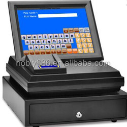 Wholesale Point of sale/ POS system/POS terminal/pos hardware with software