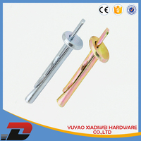stud bolt specification auto plastic clips fasteners for car hardware for wall bed ceiling anchor