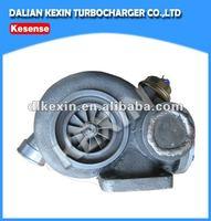 Diesel Performance Hino Truck Turbo RHC7A 24100-1690C VA250041 for H06CT Engine
