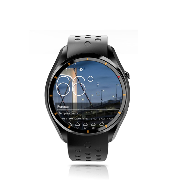 Android Smart Watch (30).jpg
