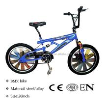 Bmx tatuajes, bmx marco del freno de disco, bmx de la fábrica de bicicletas