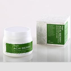 Professional keratin hair treatment brazilian protein hair treatment