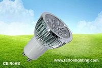 Epistar chip LED light