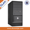 2015 new style cool branded computer case 5813