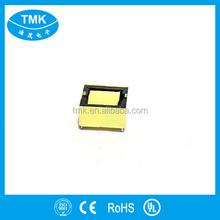 Small Single Phase PCB Mounting led ceiling spot light