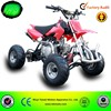 Dirt Bike + ATV Convertible 110cc 125cc 140cc 150cc dirt bike ATV for sale cheap