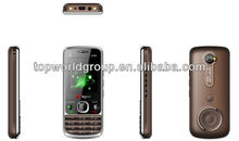 low end dual card mobile phone J5000 3040 speaker Multi-languages GSM 900/1800MHz Multi-languages mobile phone