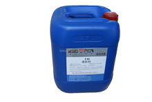High quality Alkaline blue and white for zinc chemical plating