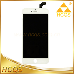 Direct Factory Top Quality full original screen for iphone 6 plus,for iphone 6 plus lcd digitizer