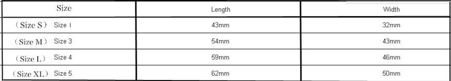 Одежда для собак sku: H811301 1,2,4,5