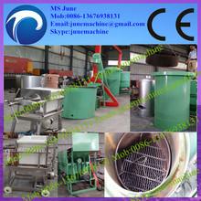 Caliente la venta automática del tornillo prensa de aceite de la máquina/fruto de la palma de aceite de prensa