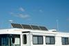 Mono solar panel 50W 100W 150W 140W 200W 250W 290W 300W 310W 5MW solar module PV power system Solar power plant