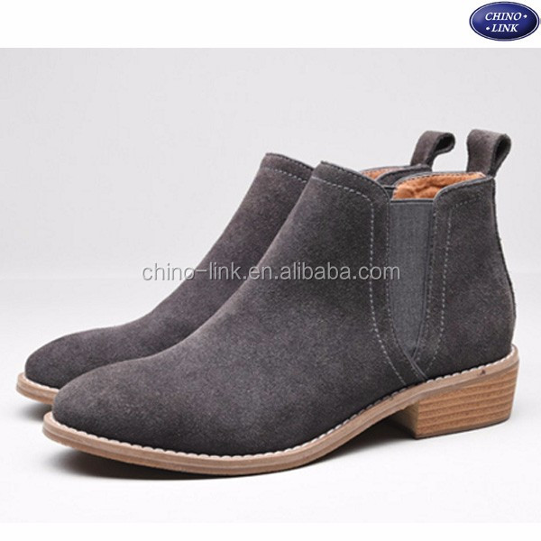 women new chelsea boots shoes british style (6).jpg