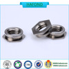 High quality match with reasonable price sewing machine pulley