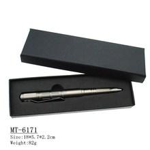 Tactical Self Defense Pens Multi function portable pen