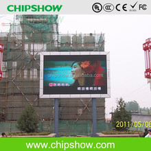 P26 programmable full color led sign / led panel for outdoor