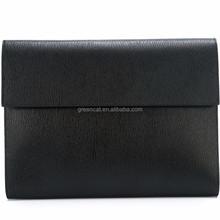 China factory supply brand fashion messenger bag men business bag men clutch bag