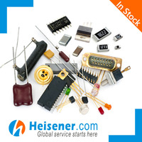(IC Supply) BCX55-16+115