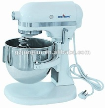 Multifunctional Electric Food Mixer Blender