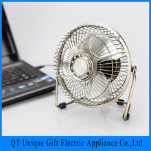 for Work Mist Fan with Factory Price 100% Copper Motor