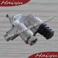 heavy DCEC commercial vehicle engine parts 3936318/1106M1-010 fuel transfer pump