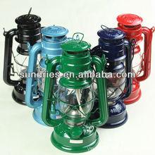 Hurricane lantern / Kerosene Oil Lantern