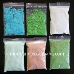 export NPK+TE npk 15 15 15 fertilizer to india