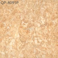 cream beige marble tile polished porcelain tile look like marble