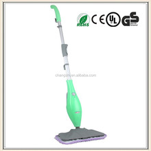 Professional OEM/ODM home magic carpet steam cleaner