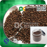 Hot Selling 100% Natural Grape Seed Extract Herbal Extract Free Sample