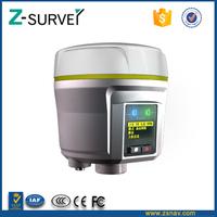 Z-survey Z8 smart coordinate optical measuring machine