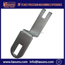 Precision low price custom metal stamping mold made in china