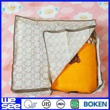 non woven carpet storage bag