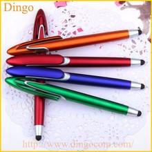 2015 wholesale cheap promotional plastic pen,plastic ballpoint pen,ball point pen
