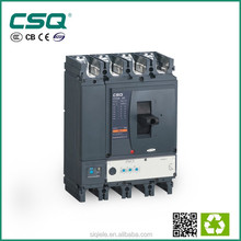 HYCM8 250A 400A 630A 800A NXS (NS) moulded case circuit breakers (Schneiders MCCB)