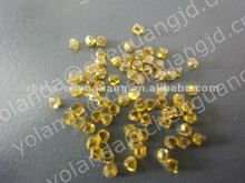 industrial diamonds for sale/ diamond powder/ diamond stone