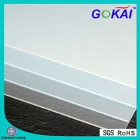 China products Clear Cast acrylic sheet