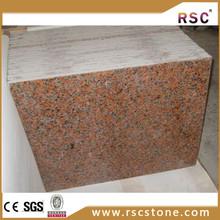 g562 granite stone different types of granite tile