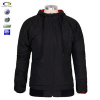 Cheap longline wholesale blank pullover hoodies