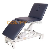 Coinfy EL03E Medical Massage Chair