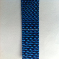 New kids hot sale fashion 1 Inch Wide car seat belt webbing Manufacturers Wholesale and Retail