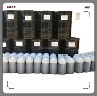 Hebei two component adhesive to stick plastic to metal