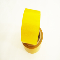 acrylic adhesive and bopp material packing tape