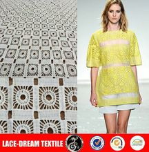 lace fabric stores in china,lace overlay fabric,red lace fabric