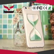 TPU High Quality Mobile Phone Case Cheap Mobile Phone Case Mobile Phone Case Cover In Guangzhou Factory
