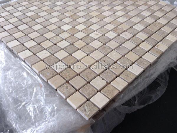 Lightweight Flooring Building Material 4mm Thickness Cheap