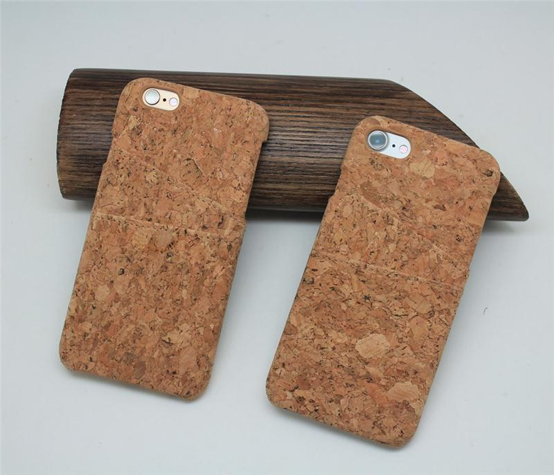 wood iphone 7 case (4).jpg